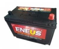 Аккумулятор Eneus Perfect 125D31L 105 а/ч обратная полярность