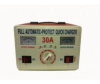 Зарядное устройство NC-05-ВC008 - 30а GT-4