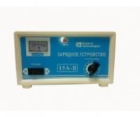 Зарядное устройство NC-05-ВC006-15а GT-12