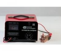 Зарядное устройство NC-LC15M GT-8