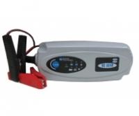 Зарядное устройство NC-SC4B GT-20