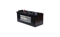 Аккумулятор Rombat Terra Plus 235 а/ч