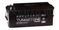 Аккумулятор Tungstone 195 а/ч прямая полярность