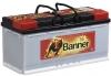 Аккумулятор Banner Power Bull PRO 110 а/ч обратная полярность