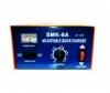 Зарядное устройство NC-05-ВC001 GT-12