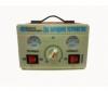 Зарядное устройство NC-05-ВC007-20а GT-9