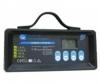 Зарядное устройство NC-05-ВC033 GT-10