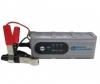 Зарядное устройство NC-SC4A1 GT-24