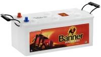 Аккумулятор Banner Buffalo Bull HD 225 а/ч