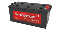 Gladiator EFB 210 а-ч отечеств. авто