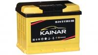 Аккумулятор Kainar 55 а/ч прямая полярность