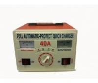 Зарядное устройство NC-05-ВC009 - 40а GT-4