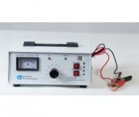 Зарядное устройство NC-LC7D GT-9