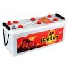Аккумулятор Banner Buffalo Bull PRO 140 а/ч