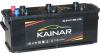 Аккумулятор Kainar 140 а/ч
