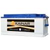 Аккумулятор Kainar 210 а/ч