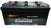Аккумулятор Kainar 230 а/ч