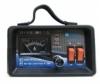 Зарядное устройство NC-05-ВC035 GT-10