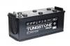Аккумулятор Tungstone 140 а/ч Евро полярность