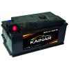 Аккумулятор Kainar 190 а/ч